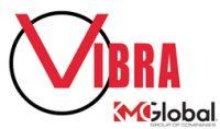 OVIBRA - KMC Global Europe Sp. z o.o.